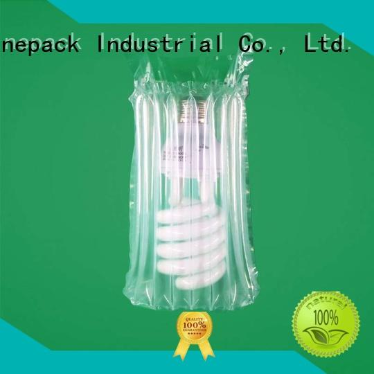 Sunshinepack Wholesale protective packaging for glass bottles Suppliers for goods