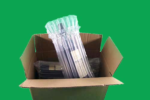 Sunshinepack High-quality agarbatti plastic pouch manufacturers for business for packing-4