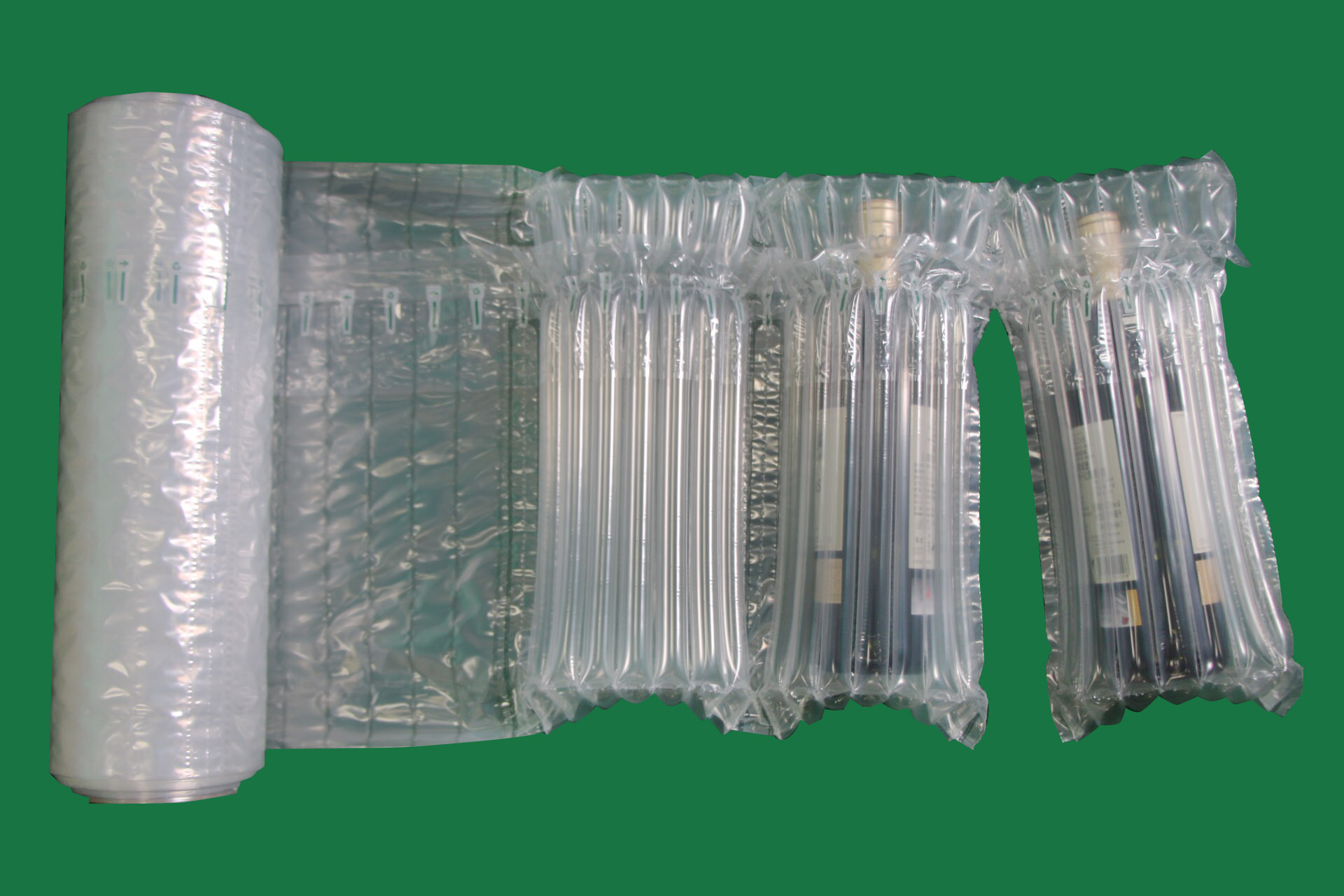 Sunshinepack High-quality agarbatti plastic pouch manufacturers for business for packing-8