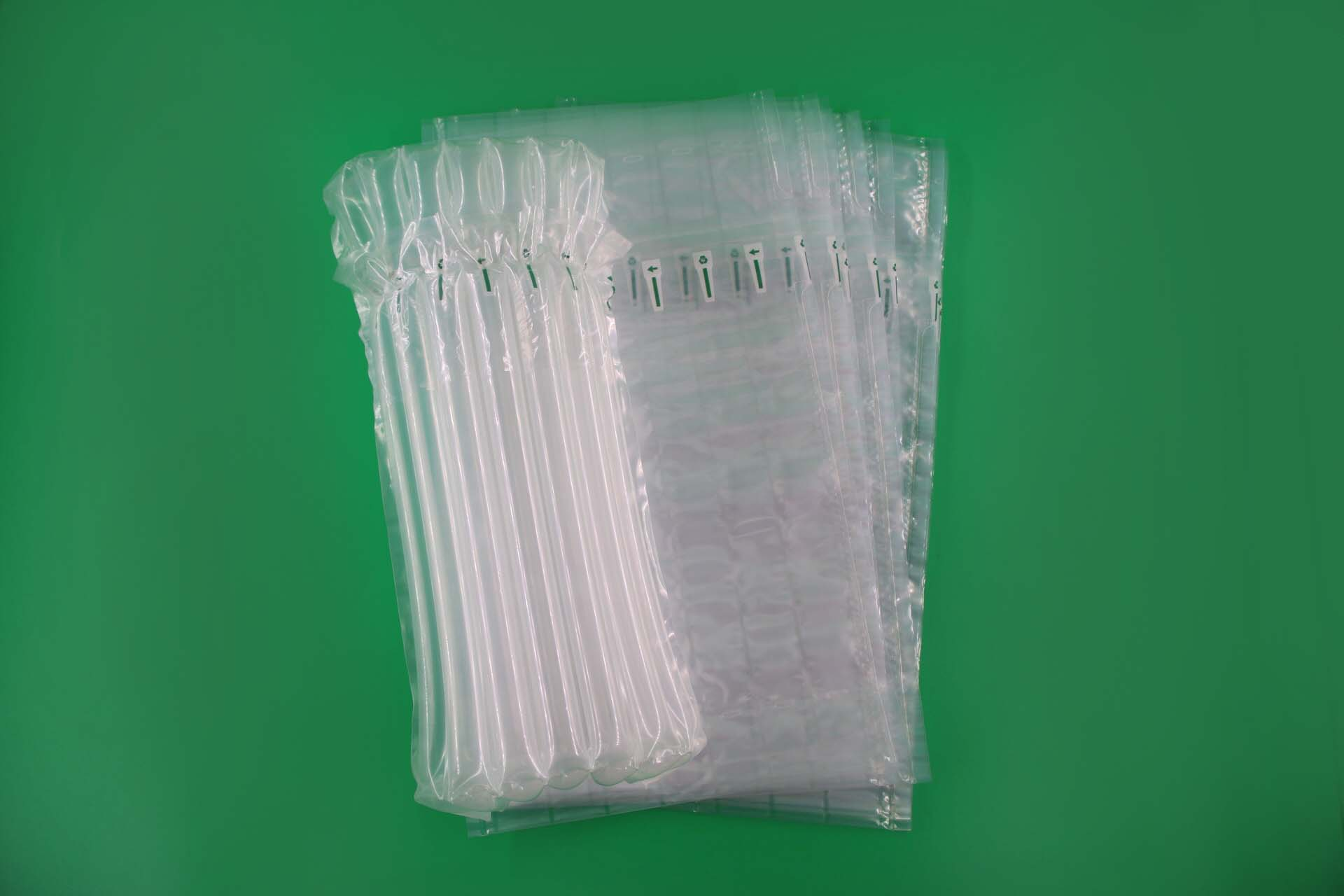 Sunshinepack free sample airbag packaging company for delivery-6