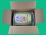 factory-price inflatable air cushion packaging inquire now for goods