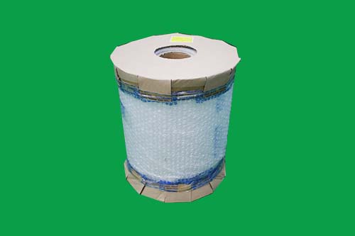 Sunshinepack coil air bag packaging suppliers manufacturers for delivery-6