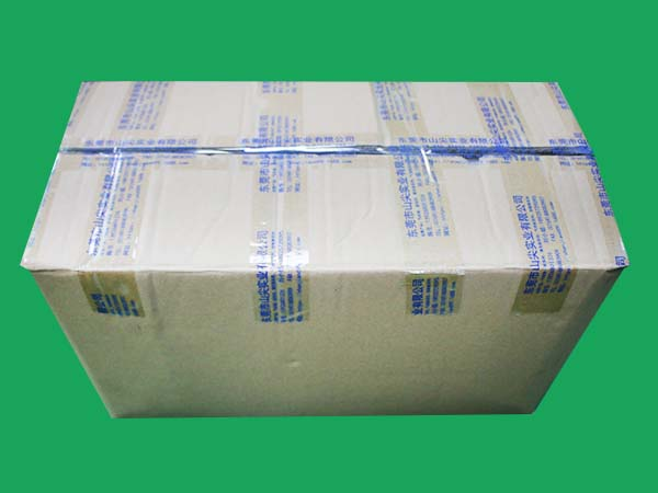 Sunshinepack High-quality mini air air cushion system Suppliers for wrap-7