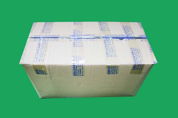Custom node antinode high degree for business for shipping-7