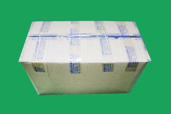 packaging bubble pack custom for drinks materials Sunshinepack