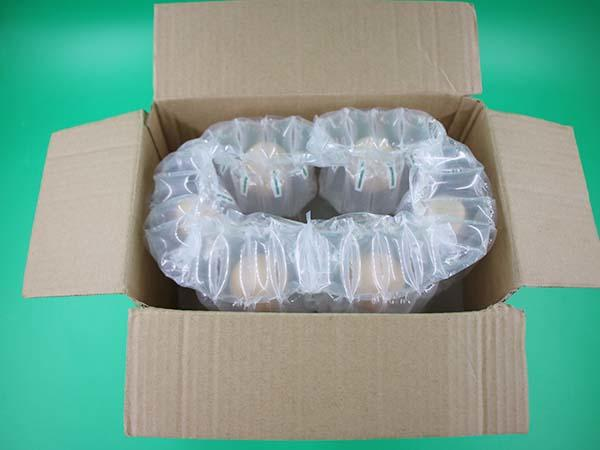 Sunshinepack OEM pack air Suppliers for package