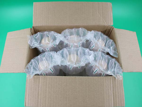 Sunshinepack OEM pack air Suppliers for package-5