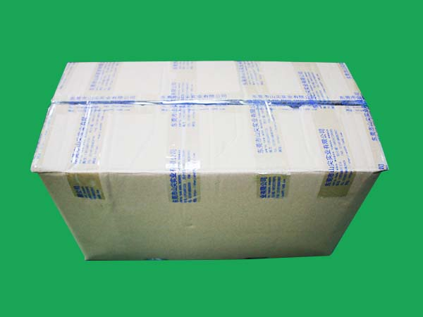 Sunshinepack OEM pack air Suppliers for package-7