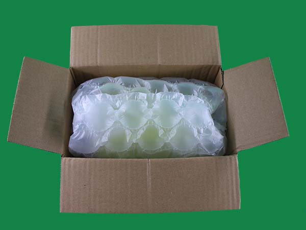 Sunshinepack Custom loose fill packaging manufacturers for transportation-4