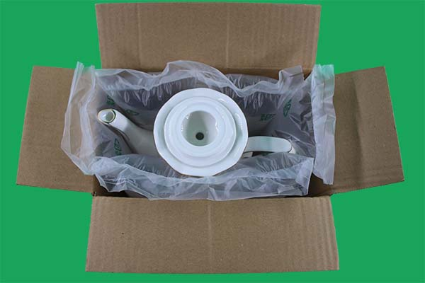 New airbags for packaging logo pattern Suppliers for logistics-4