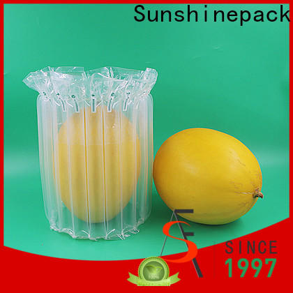 Sunshinepack ODM bag automobile Suppliers for delivery
