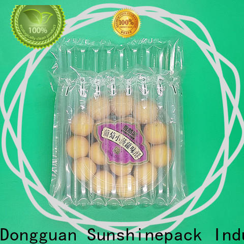 Sunshinepack at discount ecommerce packing bags company for packing