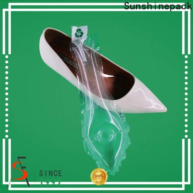 Sunshinepack Top void filling foam for business for logistics