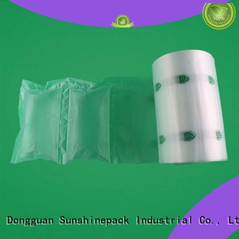 Latest bubble packaging most popular Supply for transportation