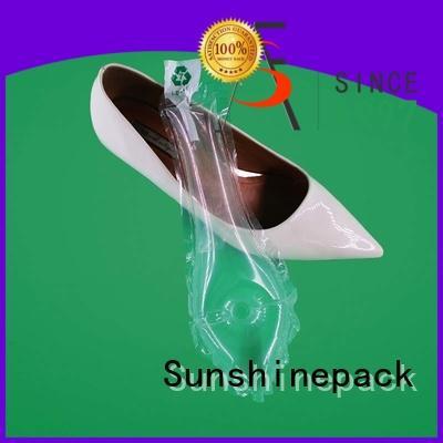 Sunshinepack Brand popa special air cushion film cushion