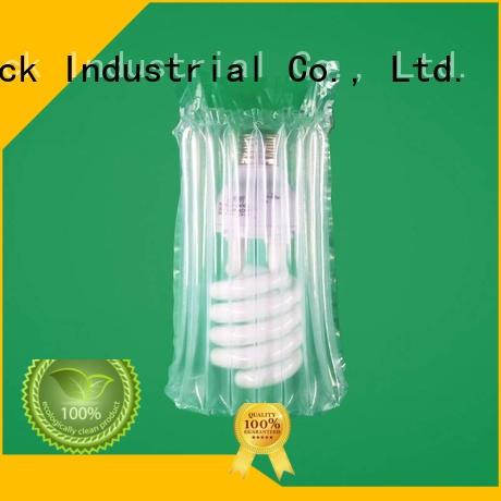 ODM inflatable air bags for shipping custom for goods Sunshinepack