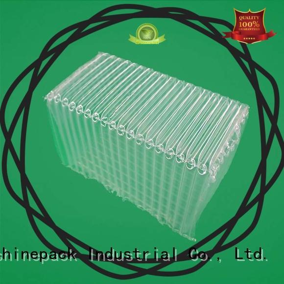 Sunshinepack top bubble sheet custom for logistics