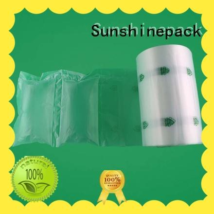 Top cushion film most popular manufacturers for boots