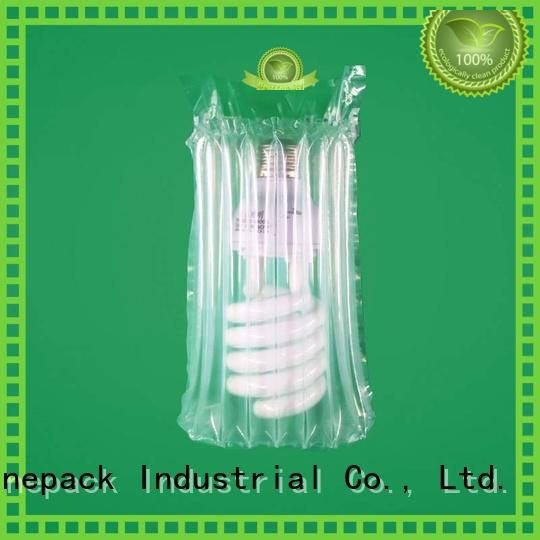 factory-price air column packaging inquire now for packing