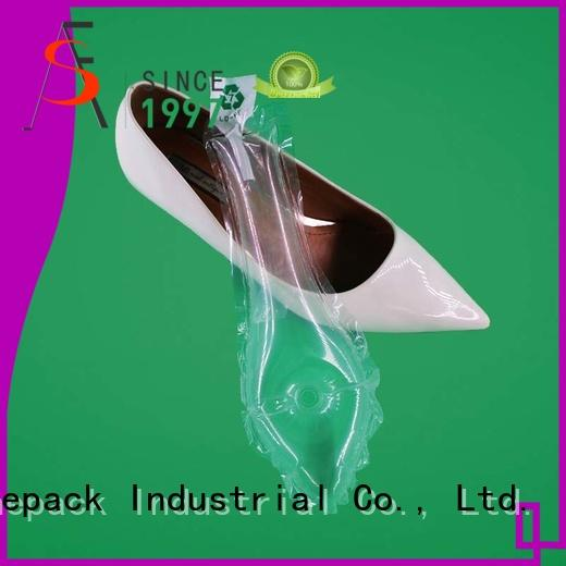 Sunshinepack roll packaging air cushion bag air pillow packing for logistics