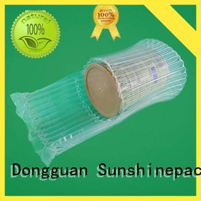 Sunshinepack Wholesale steering column repair manufacturers for packing