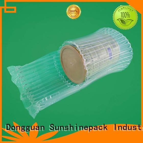 Sunshinepack at discount inflatable lifting cushion Supply for delivery