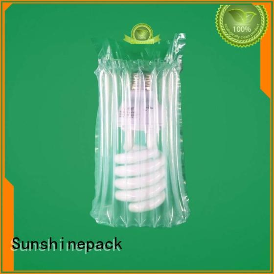 Sunshinepack Latest airpak Suppliers for goods