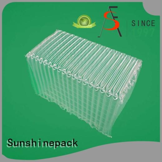 Sunshinepack Latest how does an occluded front form Supply for logistics