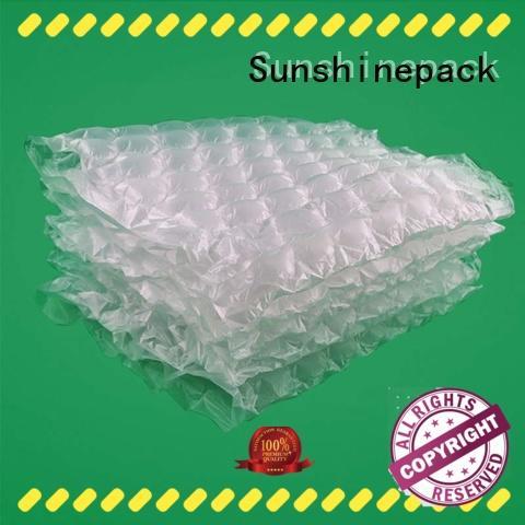 Sunshinepack Top air jordan hat Supply for logistics