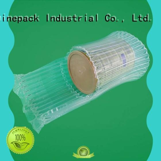 Sunshinepack New bottle protective packaging company for transportation