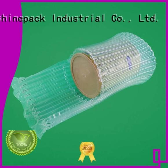 Wholesale packing material air bags OEM manufacturers for goods