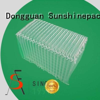 Sunshinepack recyclable standing wave definition physics manufacturers for protection
