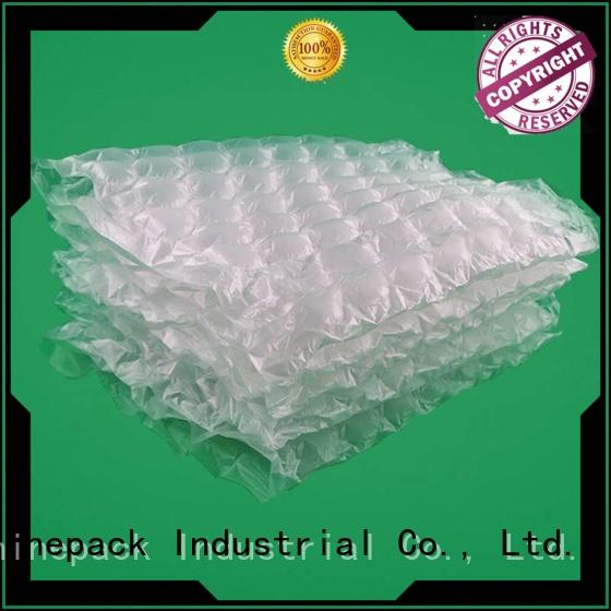 Top packaging for pillows roll packaging Supply for transportation