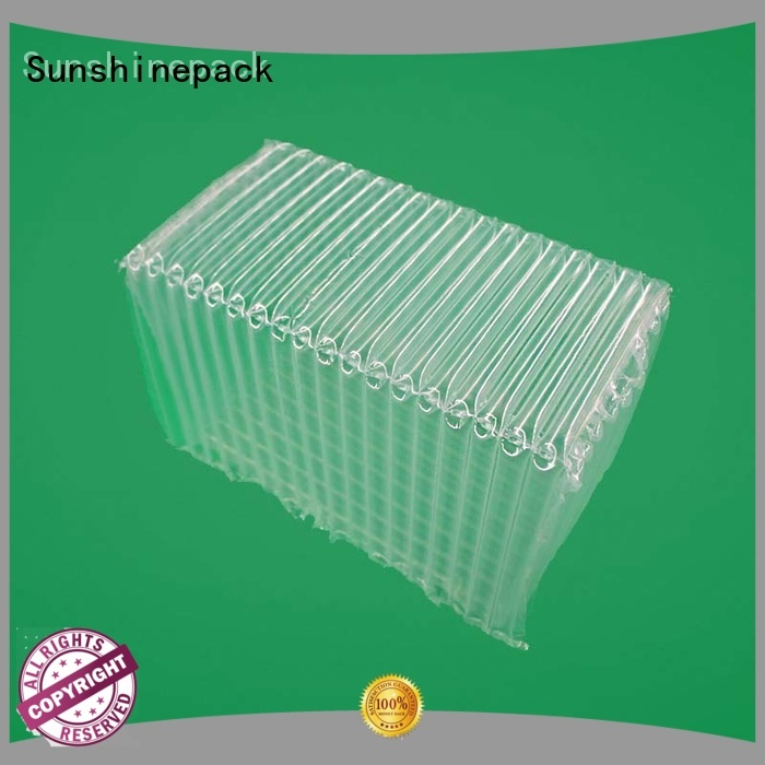 Best integrated fridge freezer with ice maker film company for great column packaging