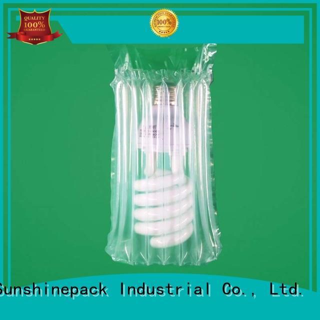 Sunshinepack hot air column bag uk ask now for transportation