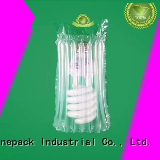 high-quality column air packaging ask now for transportation