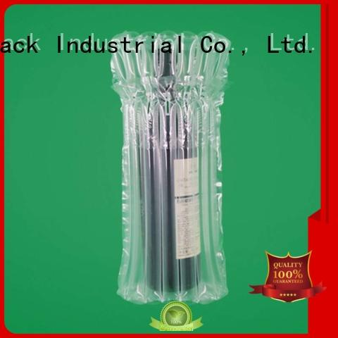 inflatable bag packaging high-quality package Sunshinepack