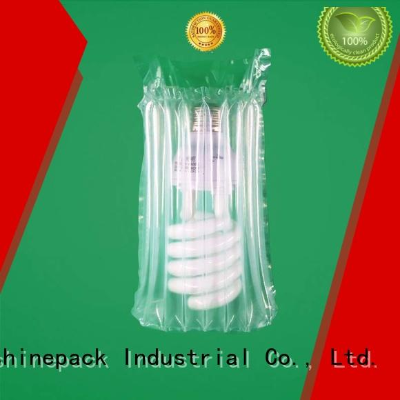 New air column top brand factory for packing