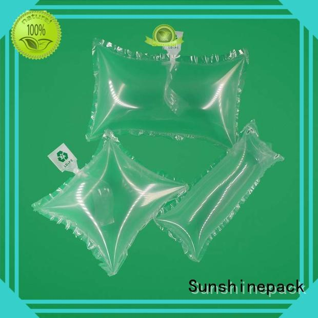 Sunshinepack printing airplus packaging manufacturers for transportation