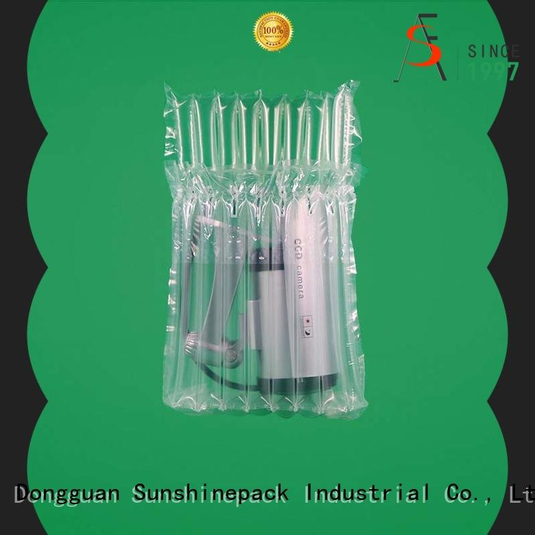 Sunshinepack at discount inflatable lifting cushion for business for delivery