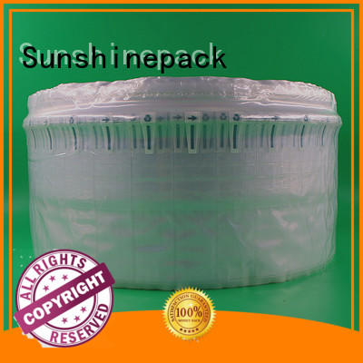 Sunshinepack Wholesale antinode definition physics Suppliers for protection