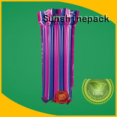 Sunshinepack Top ecommerce packing bags Supply for package
