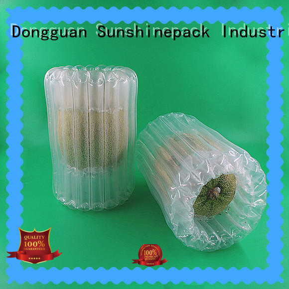 Top air cushion packaging material top brand factory for packing