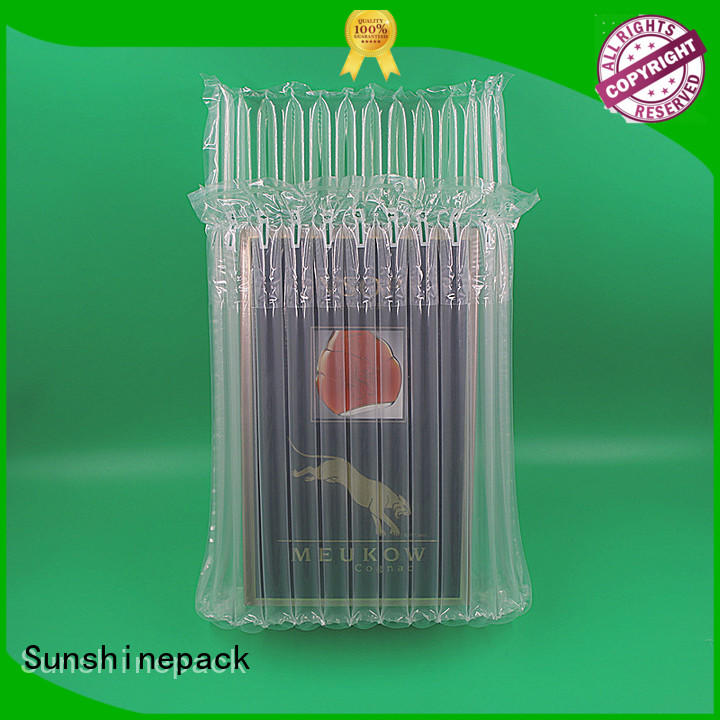 Sunshinepack Top envelop opener for business for packing