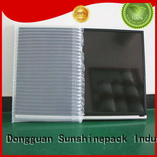 Sunshinepack top brand dunnage air bags manufacturer in india manufacturers for goods