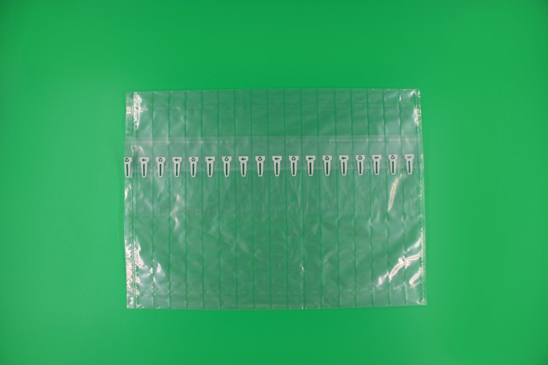 ODM inflatable bags for packaging free sample for package Sunshinepack