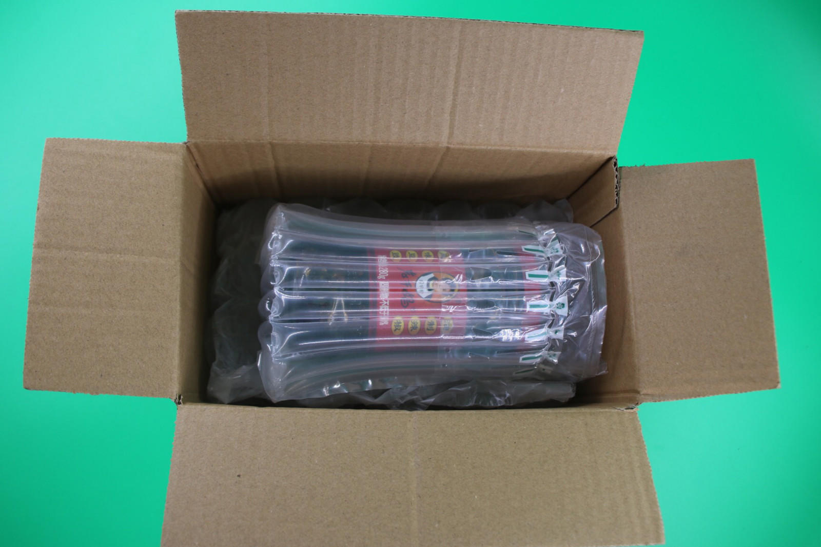 Top inflatable air cushion packaging free sample factory for packing