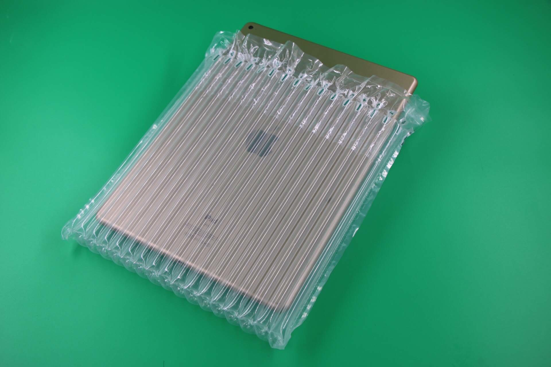 hot inflatable air cushion packaging wholesale package Sunshinepack