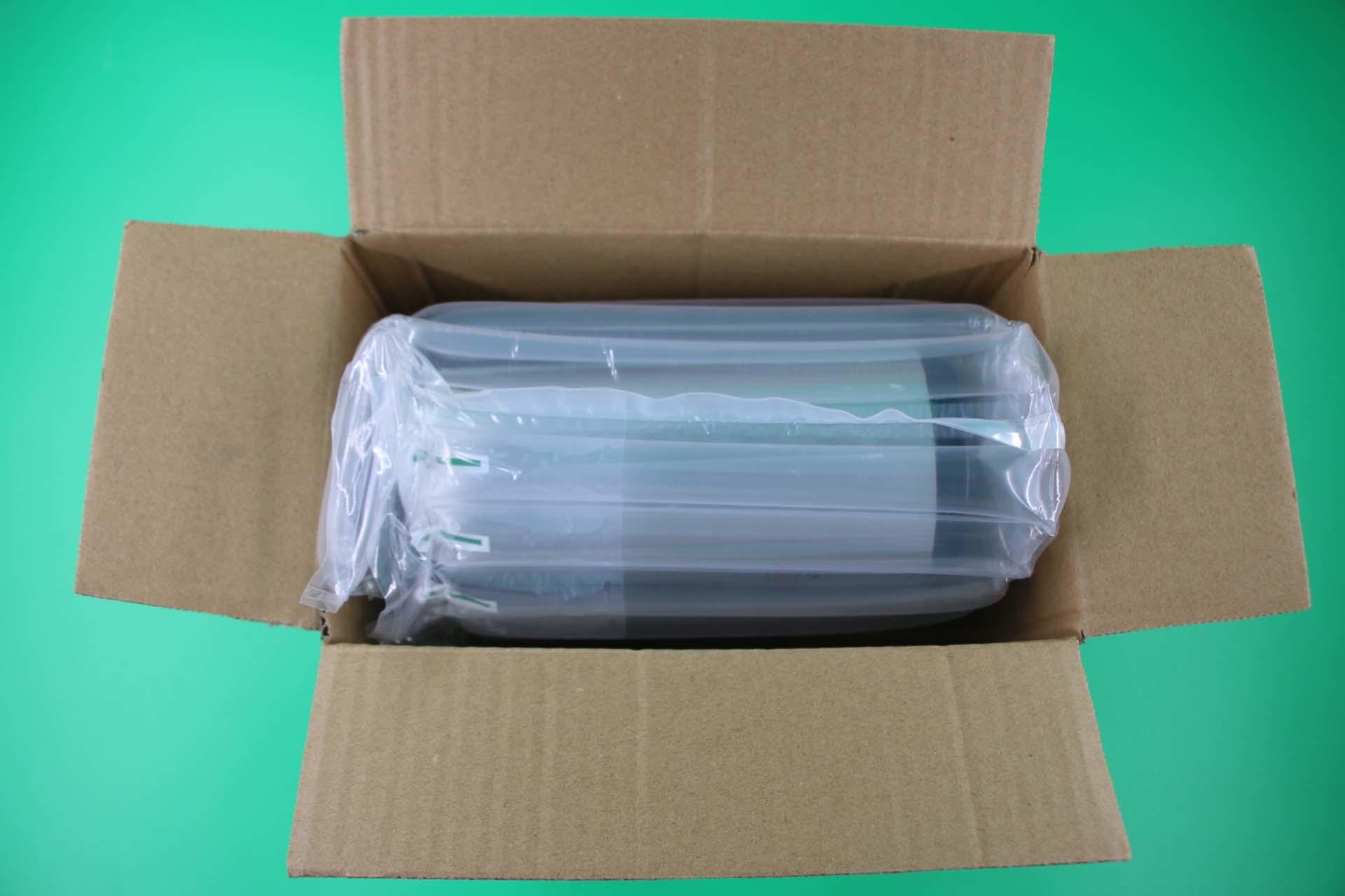 ODM air column packing for wholesale for delivery