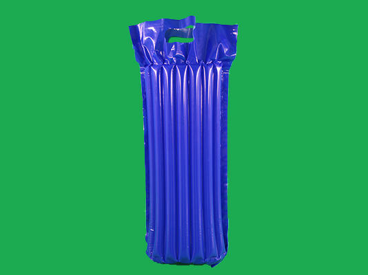 Sunshinepack OEM air bubble roll manufacturer in ahmedabad for business for transportation